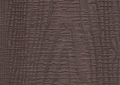 Tough Deck Woodsman+ - Charcoal Wood Grain Reversible WPC Decking Board