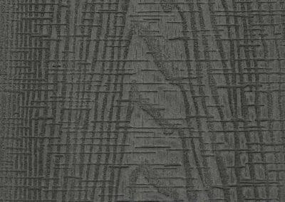 Tough Deck Woodsman+ - Stone Grey Wood Grain Reversible WPC Decking Board